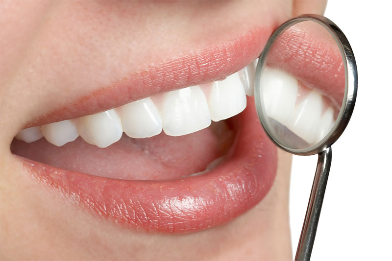 Steven L. Francis DDS Inc. Dental Offer